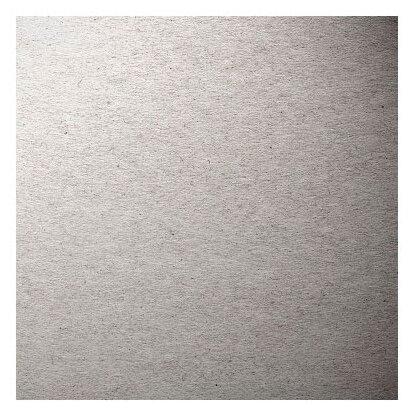 Неокрашенный картон переплетный 1.5 мм, 945 г/м2 Luxline Smurfit Kappa, 70х100 см, 1 л.