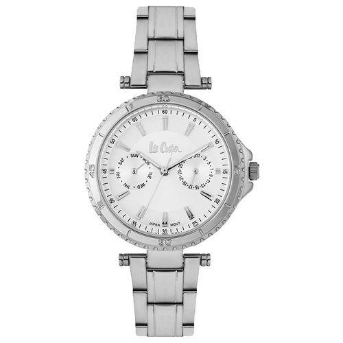 Наручные часы Lee Cooper LC06668.330