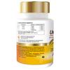 Добавка в корм Unitabs Arthroаctive с глюкозамином и МСM