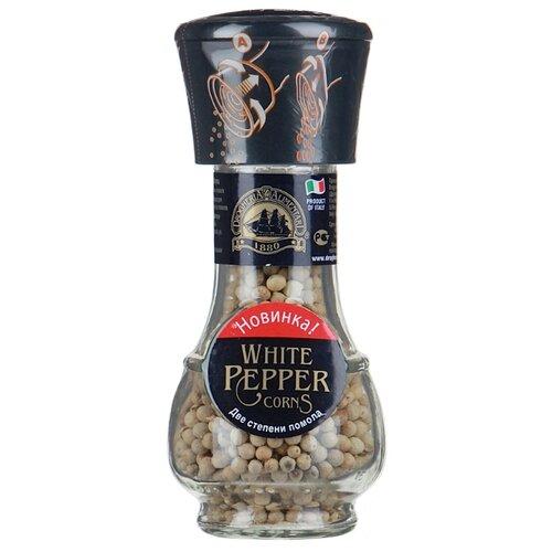 DrogheriA & AlimentarI Пряность Белый перец, 52 гСпеции, приправы и пряности<br>