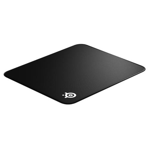 Коврик SteelSeries QCK Edge M (63822) черный