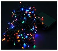 Гирлянда Triumph Tree Luca lights 360 см (83087)