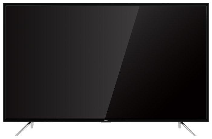 Телевизор Samsung QE82Q900R 82 дюймов Smart TV 8К QLED
