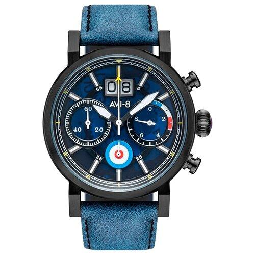 Наручные часы AVI-8 AV-4062-03 недорого