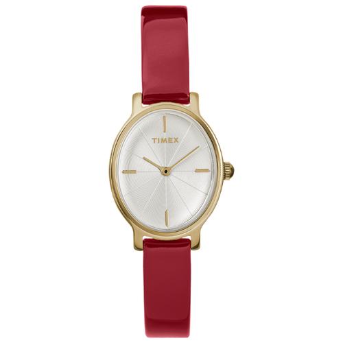 Наручные часы TIMEX TW2R94700 timex timex tw2p86700