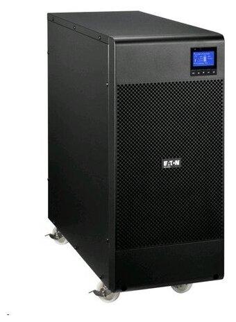 ИБП с двойным преобразованием EATON 9SX6KI