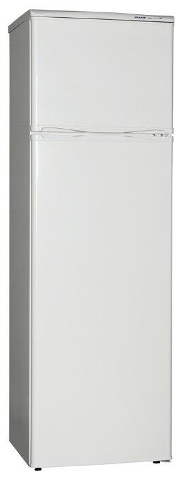 Холодильник Snaige FR275 1101AA