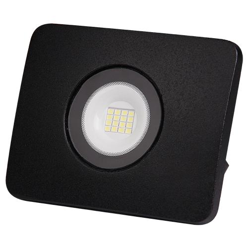 цена на Прожектор светодиодный 50 Вт jazzway PFL-D2 50W (6500K IP65)