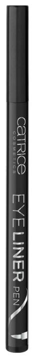 CATRICE Подводка для глаз Eye Liner Pen