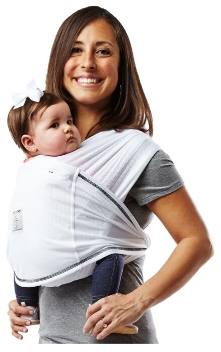 Слинг-карман Baby K'tan Active