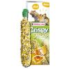 Лакомство для грызунов Versele-Laga Crispy Sticks с медом