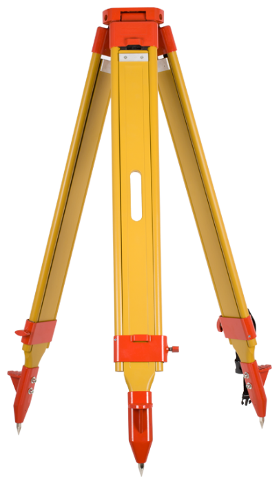 Штатив телескопический RGK SJW30