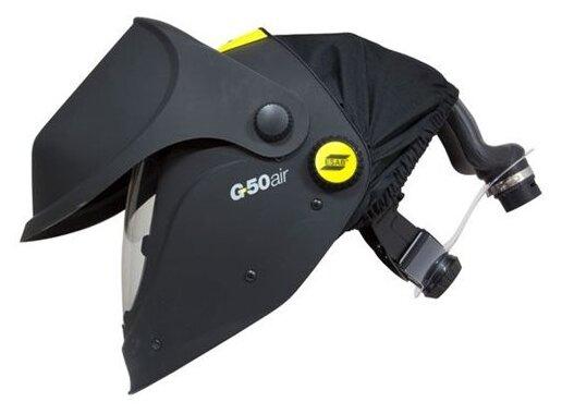 Маска ESAB G50 Air