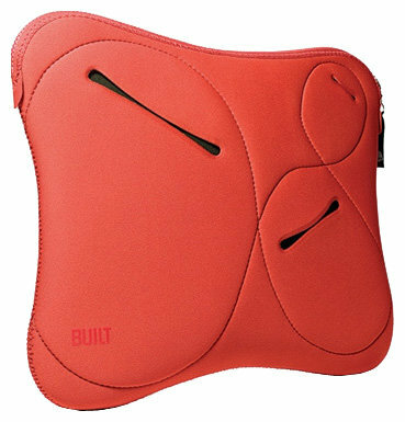 Чехол Built Cargo Laptop Sleeve 14-15