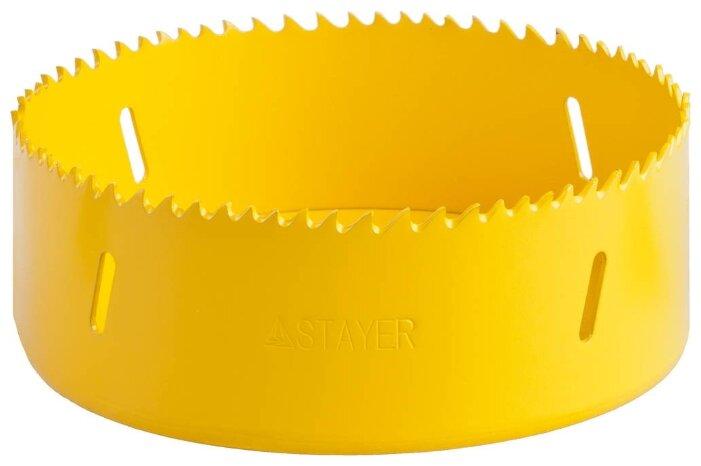 Коронка STAYER 29547-127