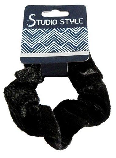 Резинка Studio Style 45888-4394