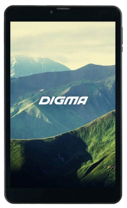 Планшет Digma Plane 8550S 4G