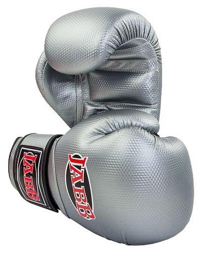 Боксерские перчатки Jabb JE-4022