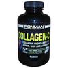 Препарат для укрепления связок и суставов IRONMAN Коллаген-С (144 шт.)
