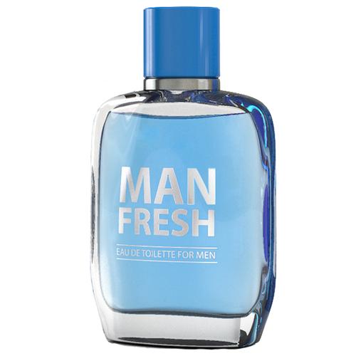 Туалетная вода Bi-Es Man Fresh, 100 мл парфюмерная вода bi es fine gold woman 100 мл