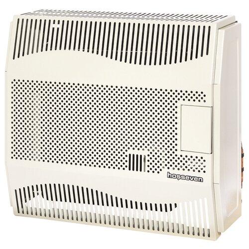 Газовый конвектор Hosseven HDU-5V Fun 4.5 кВт