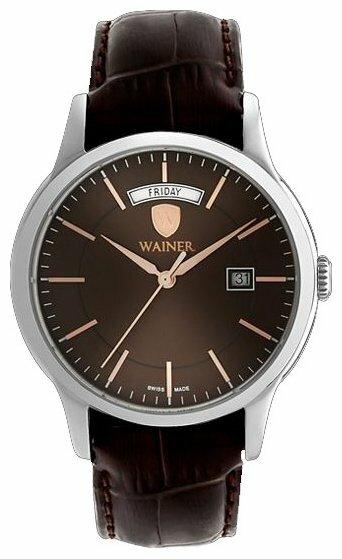 Наручные часы WAINER WA.14288-C