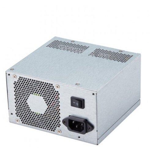 Блок питания FSP Group FSP400-70PFL(SK) 400W