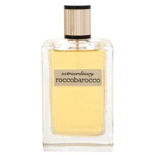 Парфюмерная вода roccobarocco Extraordinary for Women 50 млПарфюмерия<br>
