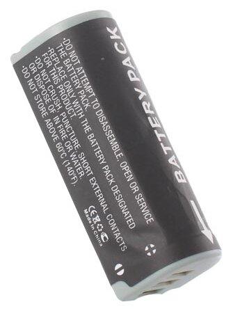 Аккумулятор iBatt iB-F129