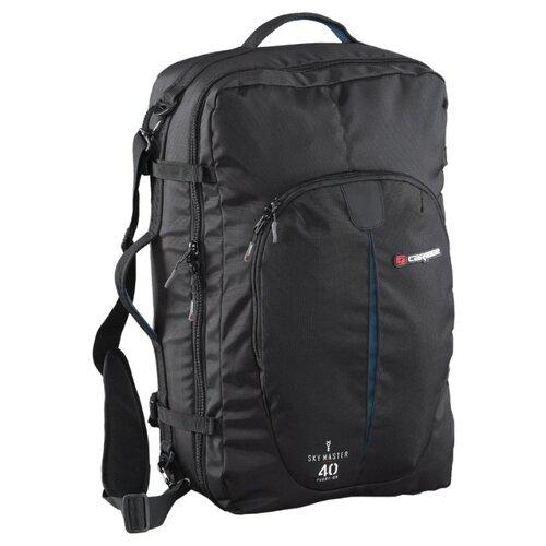 Рюкзак Caribee Sky Master 40 черный