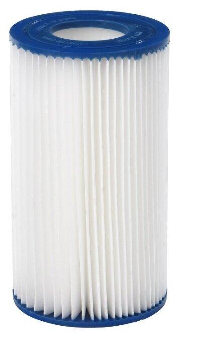 Jilong Картридж для насоса с фильтром 1000 & 1500GAL (290589)