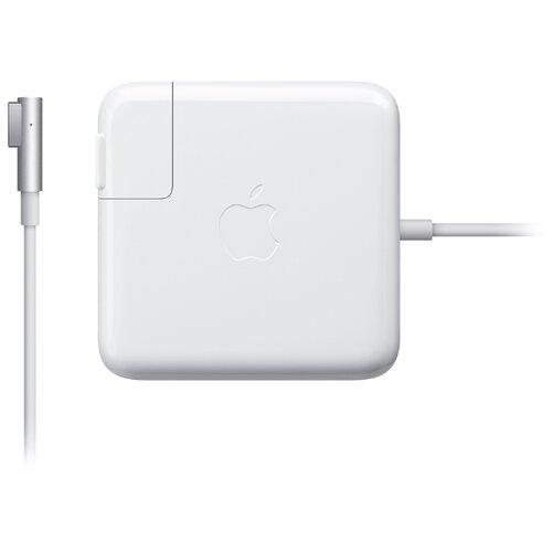 Купить Блок питания Apple MC461Z/A для Apple