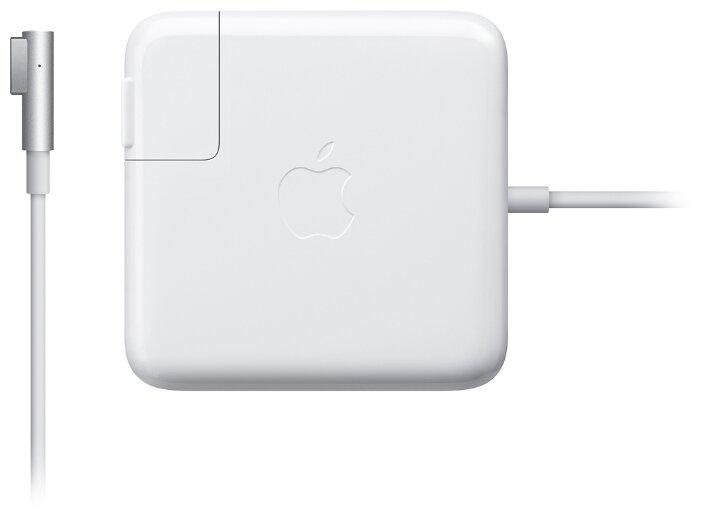 Блок питания Apple MC461Z/A для Apple
