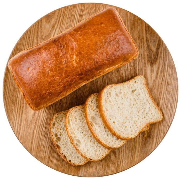Globus Хлеб Станичный пшеничный