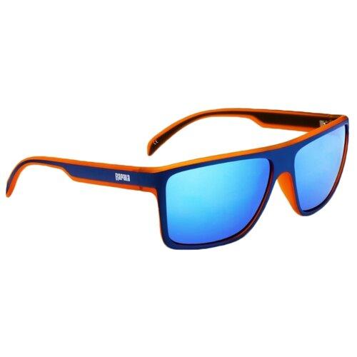 Очки солнцезащитные Rapala Urban UVG-282A очки rapala sportsman s rvg 001bs