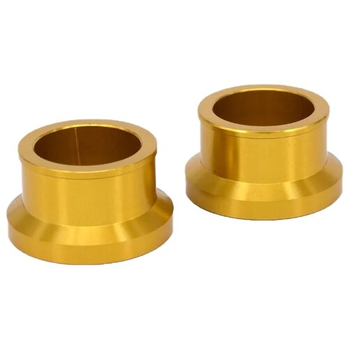 Втулка Accel WSR-04 (золотой)