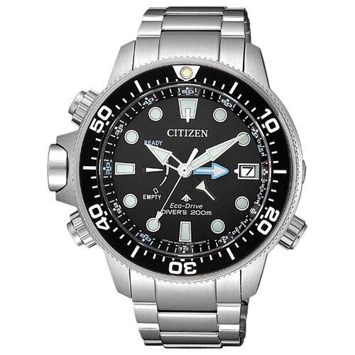 цена на Наручные часы CITIZEN BN2031-85E
