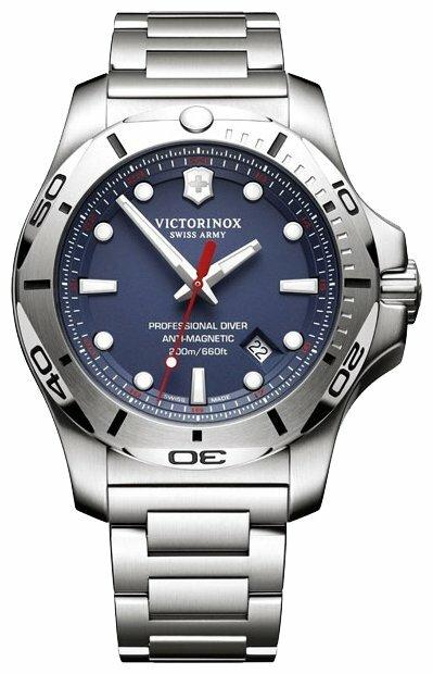 Victorinox продать часы часы запчасти продам