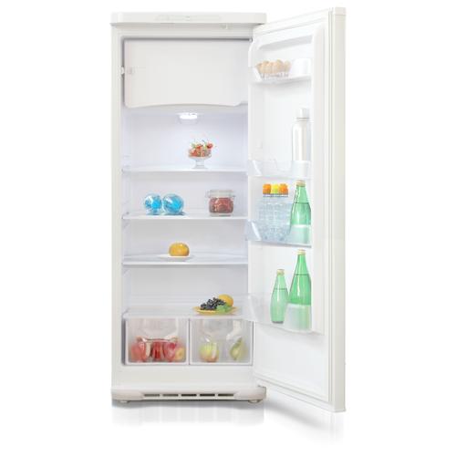 Холодильник Бирюса 237 недорого