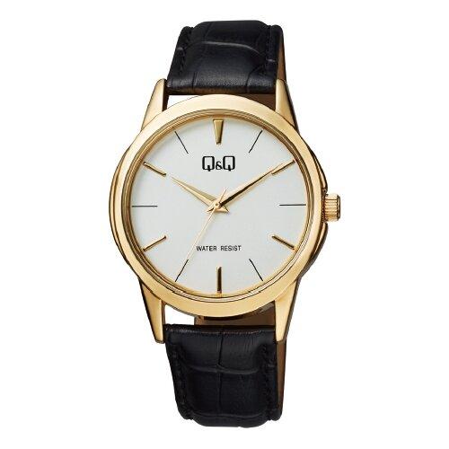 Наручные часы Q&Q Q860-101