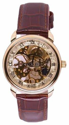 Стоимость часы комета часа 24 в скупка новогиреево