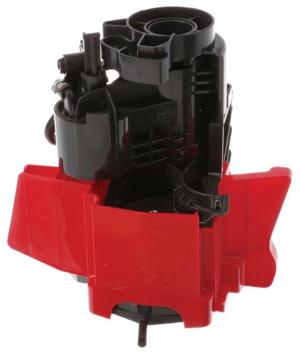 Bosch 11032773 заварочный узел для кофемашины