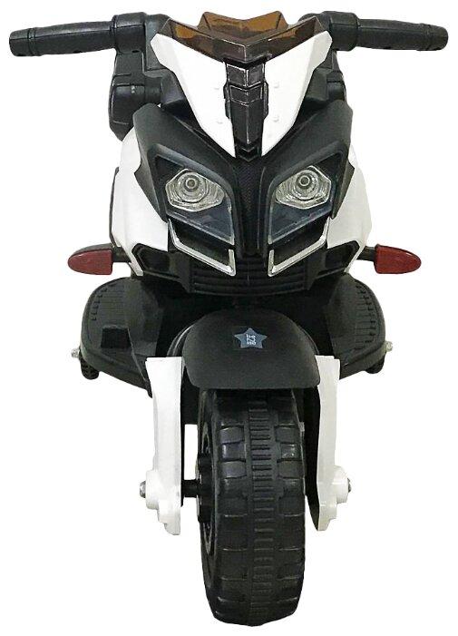 Be2Me Мотоцикл TC-919