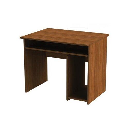 Компьютерный стол Мебельная