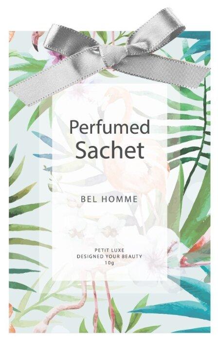 Petit Luxe саше парфюмированное Bel Homme, 10 гр