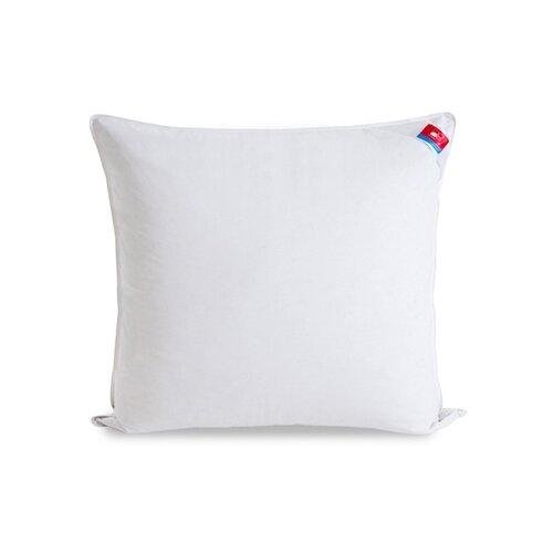 Подушка Легкие сны Искушение 77(24)06 68 х 68 см белый