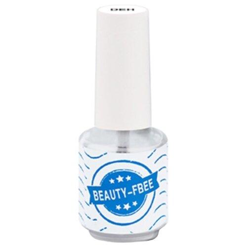 Купить Beauty-Free Обезжириватель для ногтей для гель-лака 8 мл