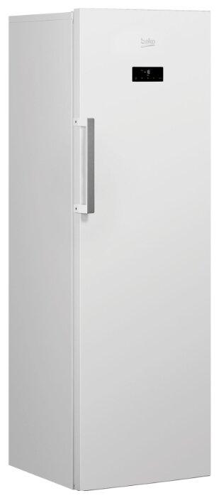 Морозильник Beko FNKR 5290E21 W