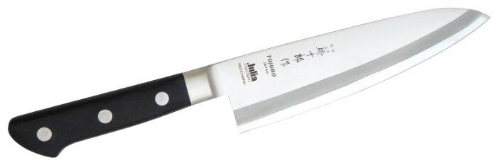 Наборы кухонных ножей Набор ножей для стейка 4 штуки, серия Grand Prix II 9625 WUESTHOF
