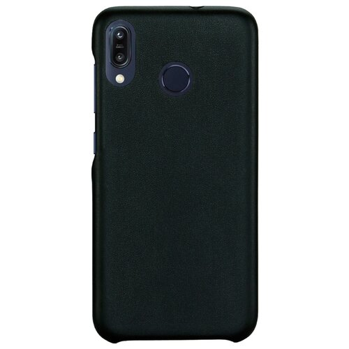 Чехол G-Case Slim Premium для Asus ZenFone Max (M1) ZB555KL черный цена 2017